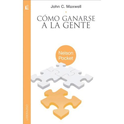 Kindle conocer gente – 47697
