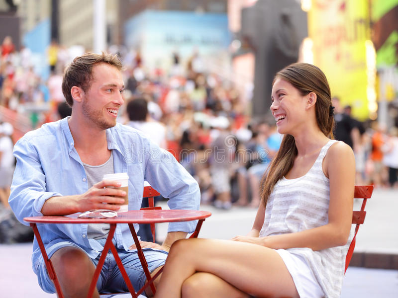 Casual dating Madrid – 53673